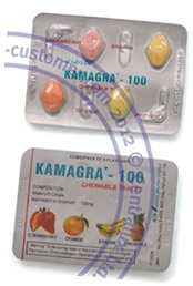 Buy Kamagra Oral Jelly Usa